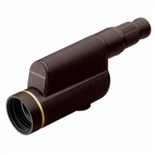 Leupold Brown Golden Ring 12-40x60 Spotting Scope