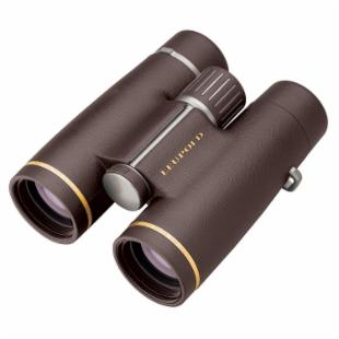 Leupold 10x42 Golden Ring HD Binoculars