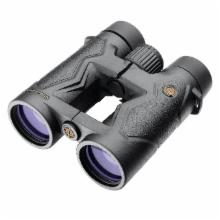  Leupold 10x42mm BX-3 Mojave Binoculars