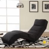 Jet Convertible Chaise Lounge