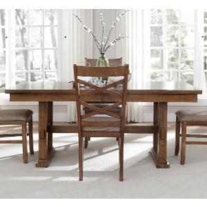 Butterfly Leaf Dining Table On Hayneedle Butterfly Leaf