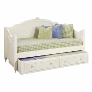Enchantment Daybed