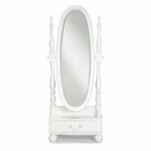 Olivia Cheval Mirror