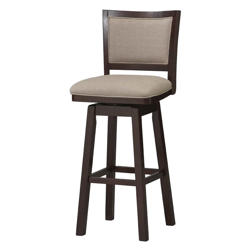 Bar Stools For Sale Shop at Hayneedlecom : masterLHD786 from www.barstools.com size 800 x 800 jpeg 33kB
