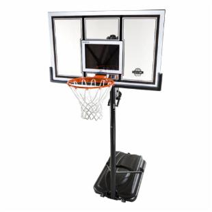 Lifetime 54 Inch Portable Basketball Hoop System