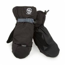  LOKI 3-way Access Snowboarding/Ski Mitt