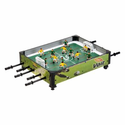  Lion Sports Rod Soccer Table