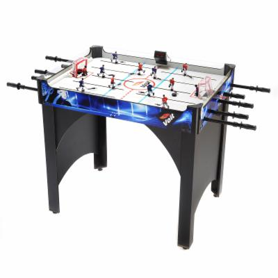 Voit 40 in. Competitor Rod Hockey Table