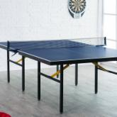 Exclusive! Lion Sports Express Table Tennis Table