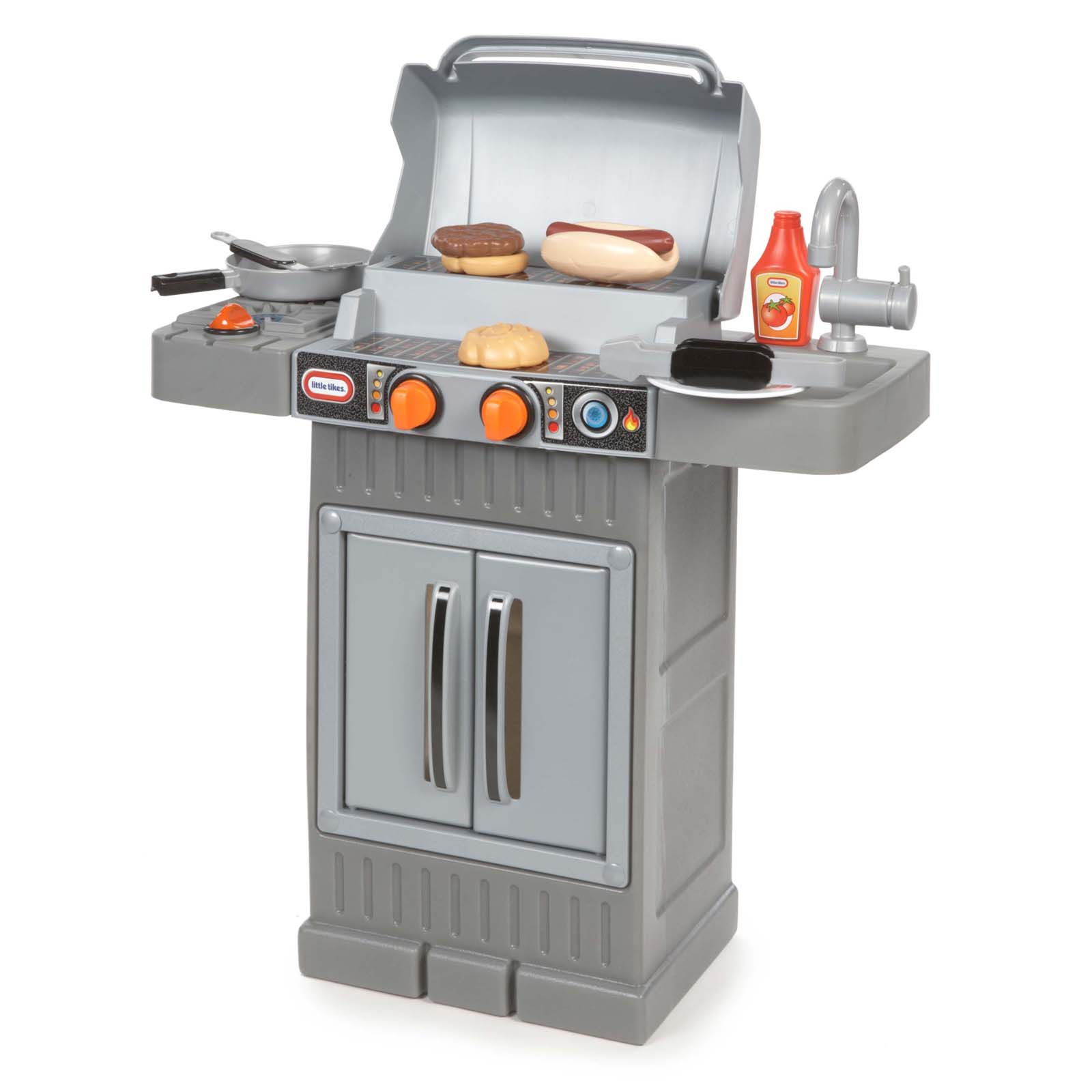 toys r us grill