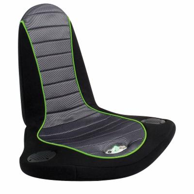  Lumisource Stingray BoomChair Video Rocker