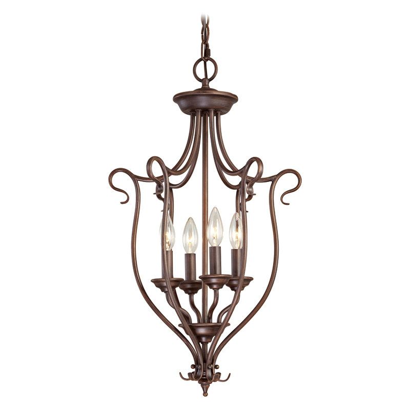 Foyer Chandelier For Sale : Corinthian hall foyer mini chandelier chandeliers at