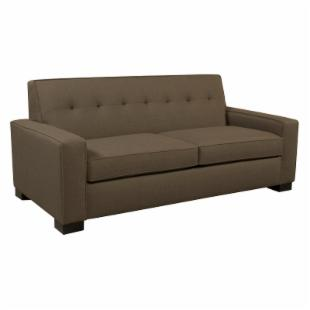 Lazar Nicole Upholstered Sofa