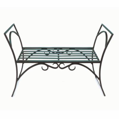 Achla Designs Arbor Bench