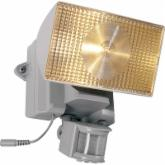  Motion Activated 50 LED Security Floodlight