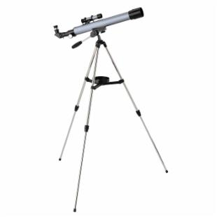 Meade 50AZ-P Altazimuth Refractor Telescope