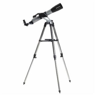 Meade NG70-SM Altazimuth Refractor Telescope