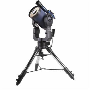 Meade 10 Inch LX600-ACF Telescope with StarLock