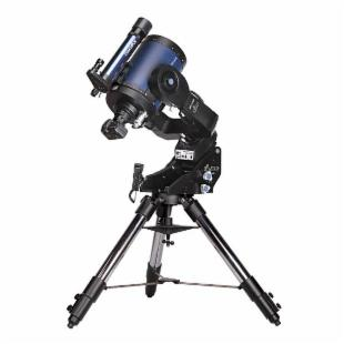 Meade 12 Inch LX600-ACF Telescope with StarLock & X-Wedge