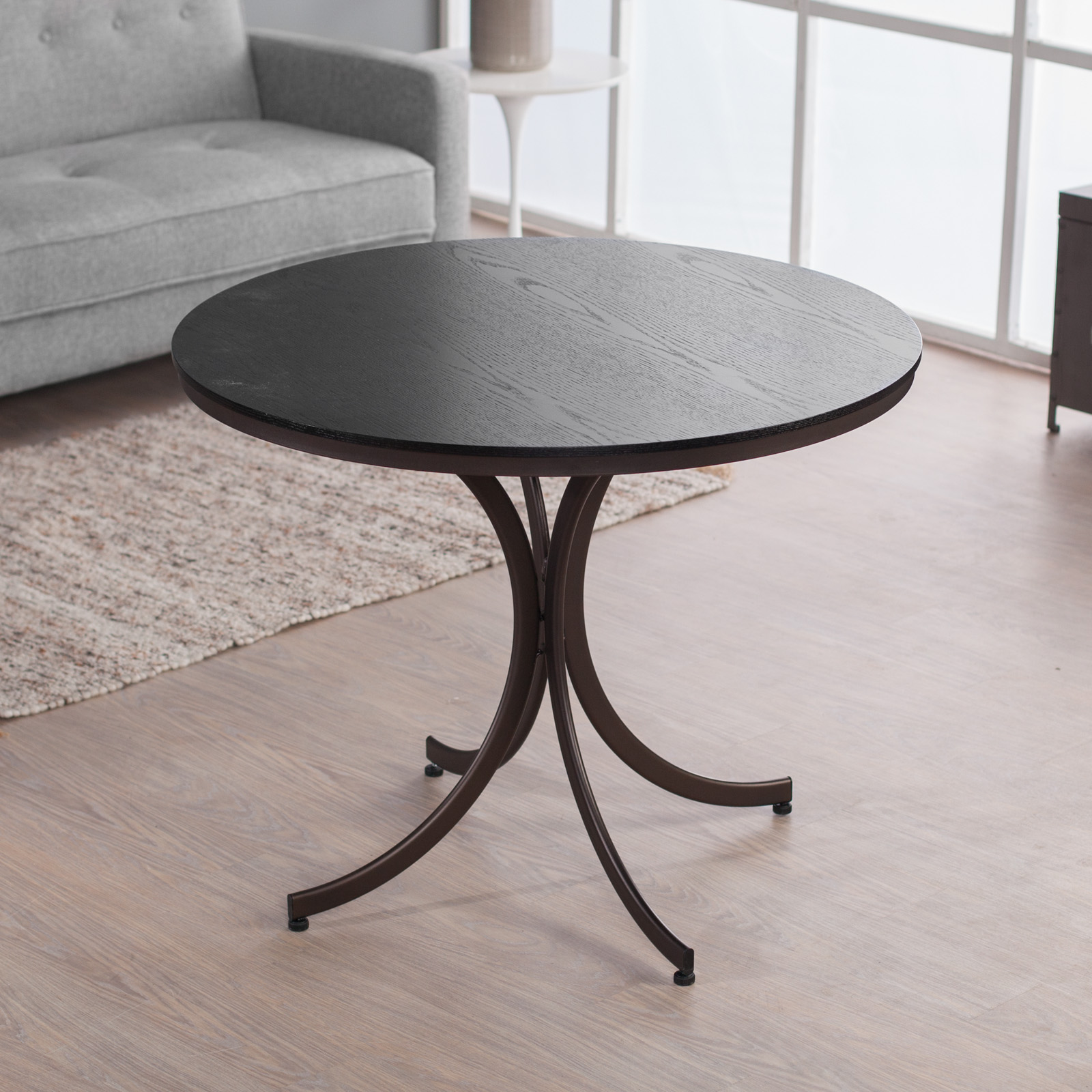 dining tables for sale shop at