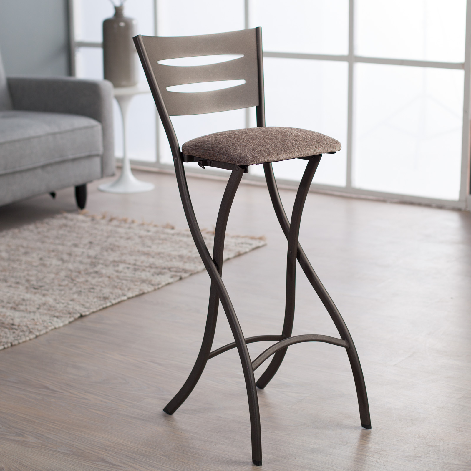 Bar Stools For Sale Shop At Hayneedle Com