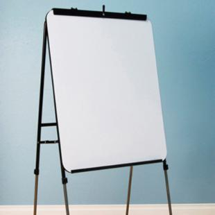 Studio Designs Deluxe Presentation Easel