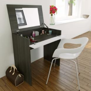 Allure Vanity