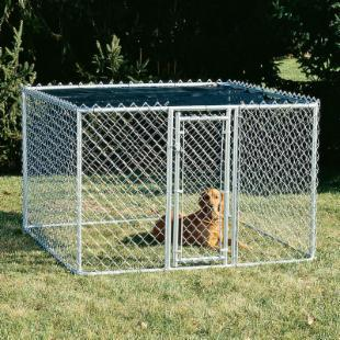 Midwest K9 Kennel