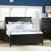  South Hampton Bed Set