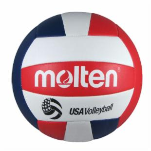 Molten Camp Ball Recreation Volleyball 