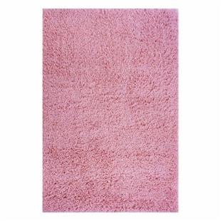 Momeni Comfort Shag CS-10 Area Rug - Pink