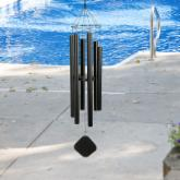  Music of the Spheres Aquarian Alto 50 Inch Wind Chime