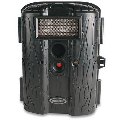 Moultrie Game Spy I-40XT Trail Camera