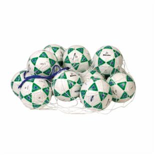 Mikasa 16 Soccer Ball Bag