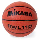  Mikasa Composite Weather Leather Basketball