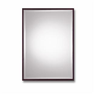 Dorchester Beveled Mirror