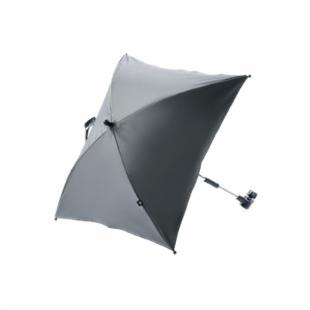 Mutsy Parasol - Active Black