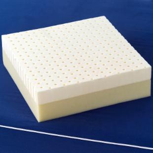 Matrix Latex Foam Mattress