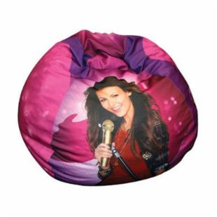 Victorious Tween Bean Bag