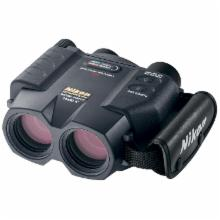  Nikon 14x40mm StabilEyes VR Image Stabilized Binoculars