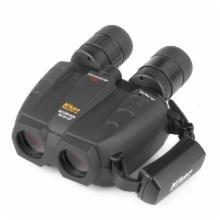  Nikon 16x32mm Nikon StabilEyes VR Image Stabilized Binoculars
