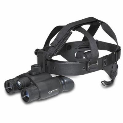 Night Owl Tactical Night Vision Binocular Goggle