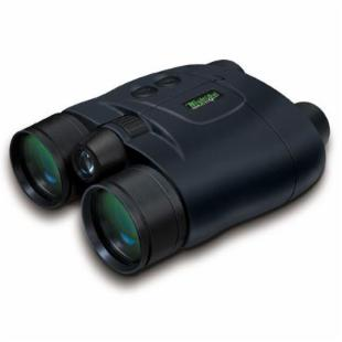 Night Owl NexGen 3x42 Night Vision Binocular