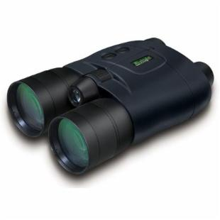 Night Owl NexGen 5x50 Night Vision Binocular