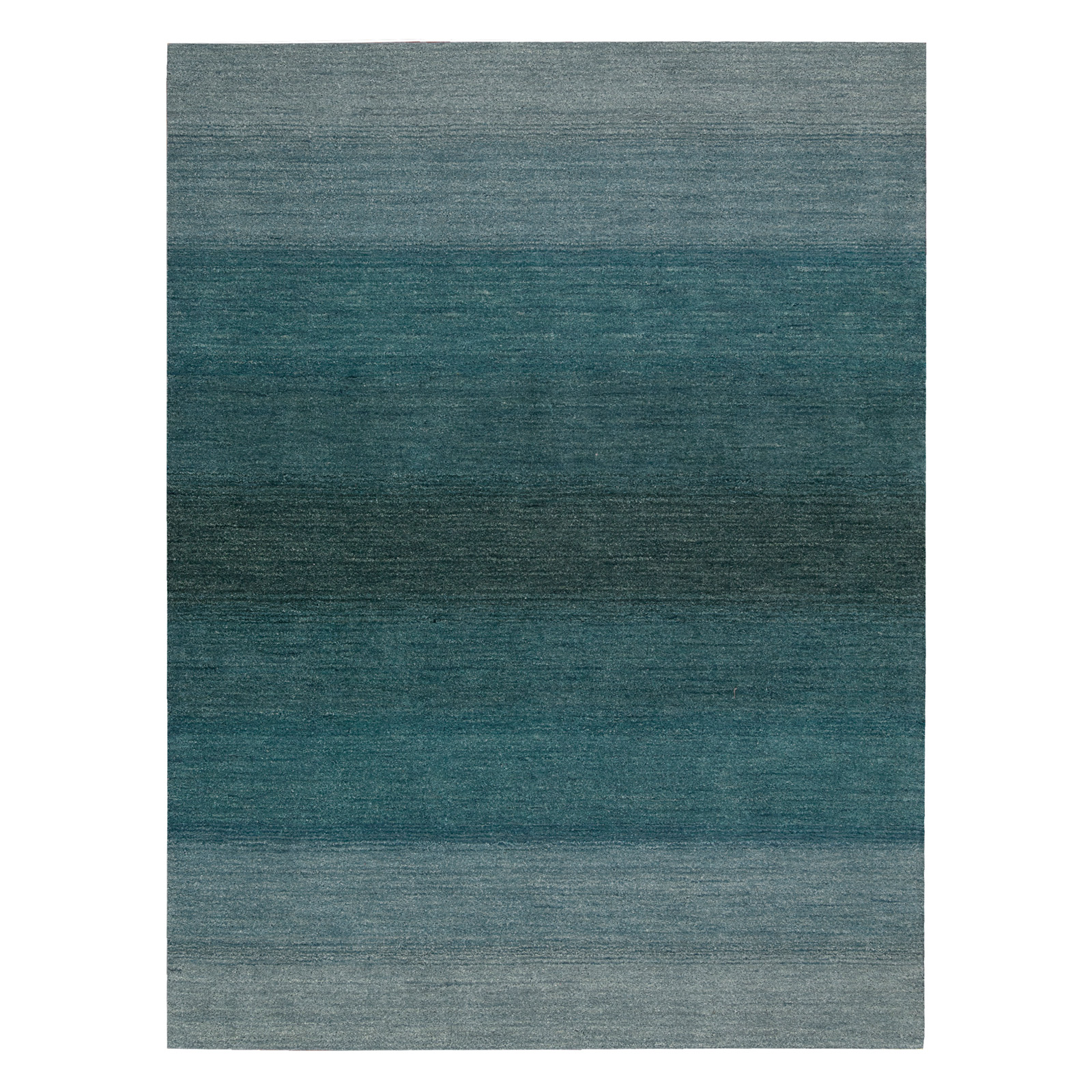 Calvin Klein Ck206 Glow Watercolor Area Rug Area Rugs At