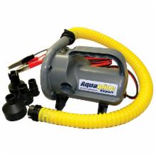  Aquaglide 12V Turbo Air Pump