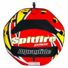  Aquaglide Spitfire Extreme Ski Tube