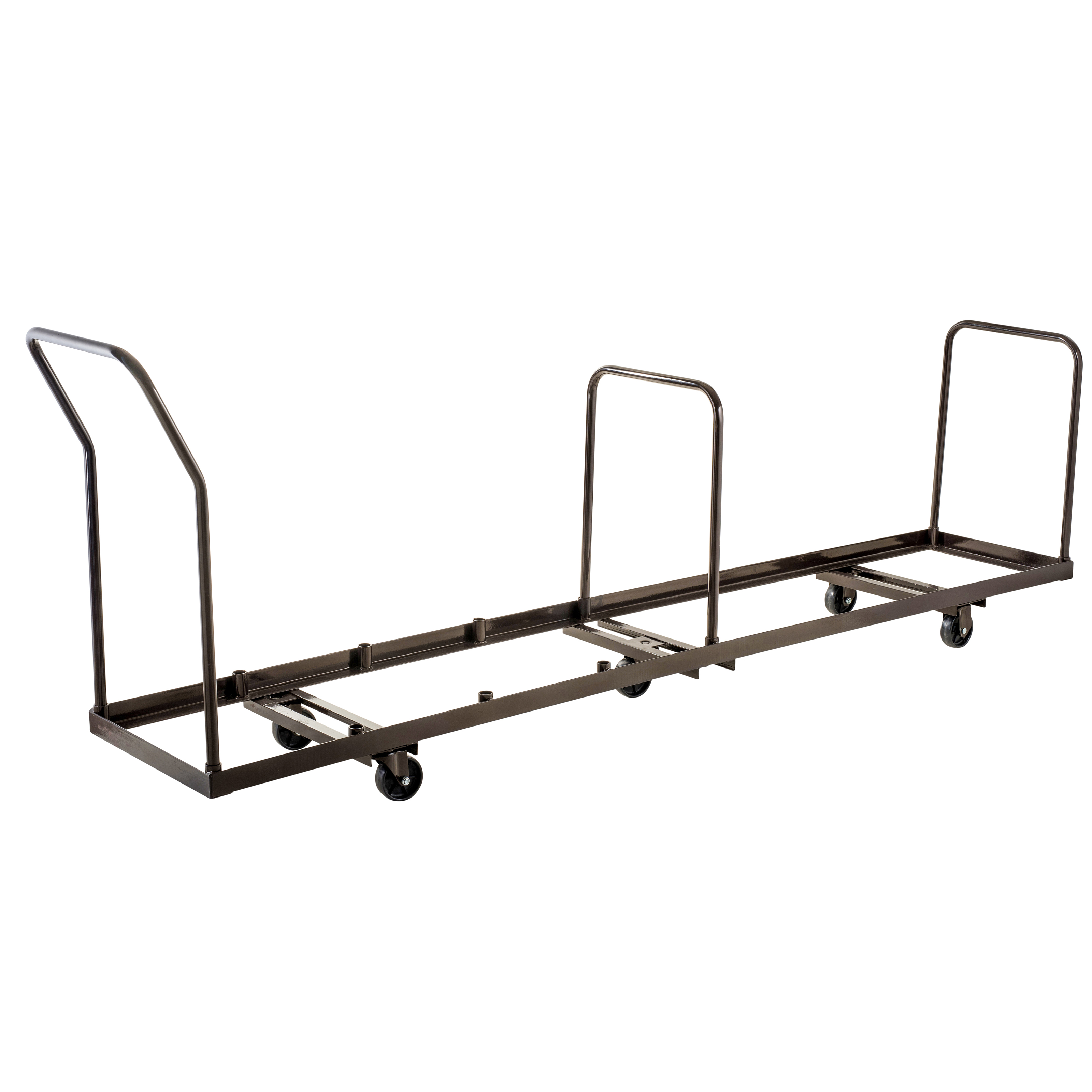 national public seating storage chair truck folding