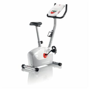Schwinn Active A-10 Upright Exercise Bike