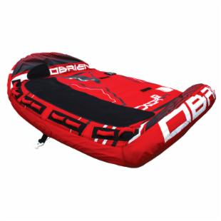 Obrien XLR8 Ski Tube - 3 Person